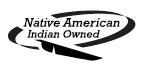 NativeAmericanIndianOwned