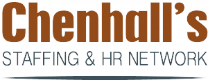 Chenhall's Staffing and HR Network
